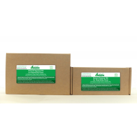 NATURAL SUPPORT  KIT  FOR REPELLING FLEAS
