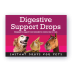DIGESTIVE SUPPORT Drops