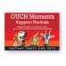 'OUCH' Moments support herbals