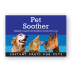 PET SOOTHER Drops