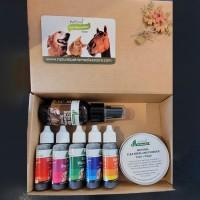 Complete Natural Pet Support KIT