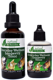 Pet-Remedy-Everyday-Wellness-Longetivity-Tonic-Bottle