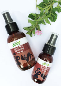Pet-Remedy-Itchy-Skin-Relieving-Spray