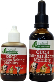Stiffness-Aching,-Mobility-Ouch-Spray