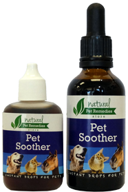 Pet-Remedy-Stress-&-Anxiety-Soother